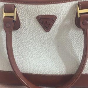 Guess Bags - Guess handbag
